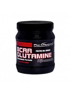 BCAA+GLUTAMINE AJINOMOTO 300GR