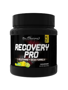 RECOVERYPRO 300GR