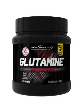L-GLUTAMINE AJINOMOTO 300GR