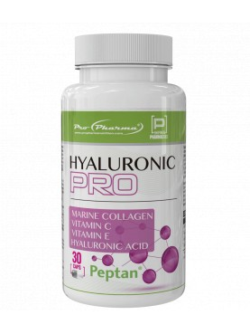 HYALURONICPRO