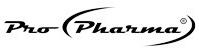 Pro Pharma